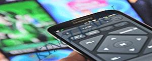 Smart-IR-Remote-Samsung-HTC