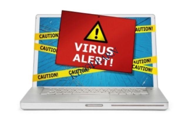 Virus [640x480] [640x480]