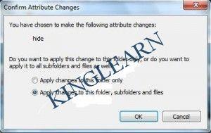 make-hidden-file-and-folder-in-windows-xp-7-8-03