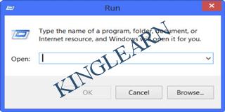 run-dialog-box-windows-8