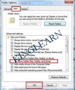 show-hidden-files-in-windows-02