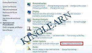 show-hidden-files-in-windows-06