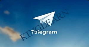 telegram-07-700x470