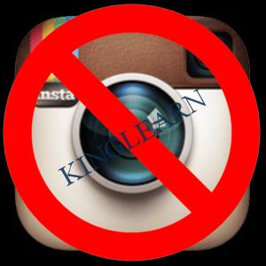 1430623727_delete-instagram
