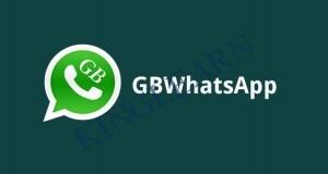 1435107790_gbwhatsapp