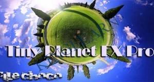 Tiny-Planet-FX-Pro-copy