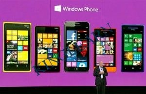 windows-phone-8-launch11