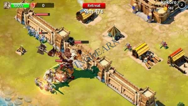 Siegefall-Windows-Phone-screens-13-1024x576