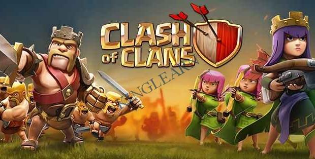 clash-of-clans-hack-download