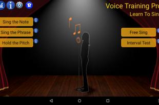 Voice-Training-Pro1