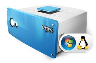 vps11
