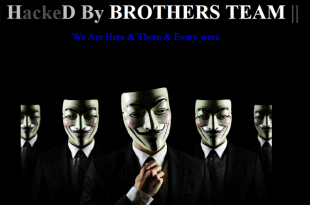 brothers-deface-dc-office-of-people-s-counsel-sites-2