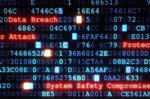password-hack