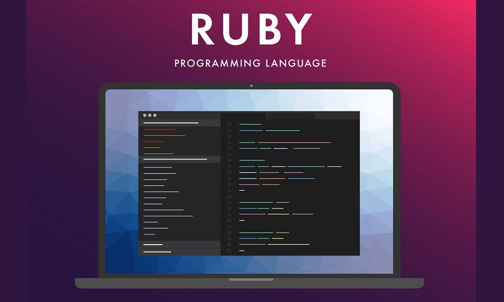 دوره آموزش زبان برنامه نویسی روبی برای هکرها-صفرتاصد-کدمحصول:23